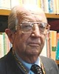 Jorge-Siles-Salinas-