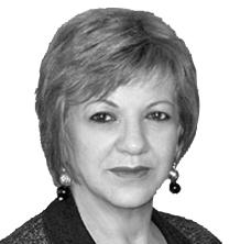 Karen-Arauz-