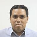 Rafael-Sosa-