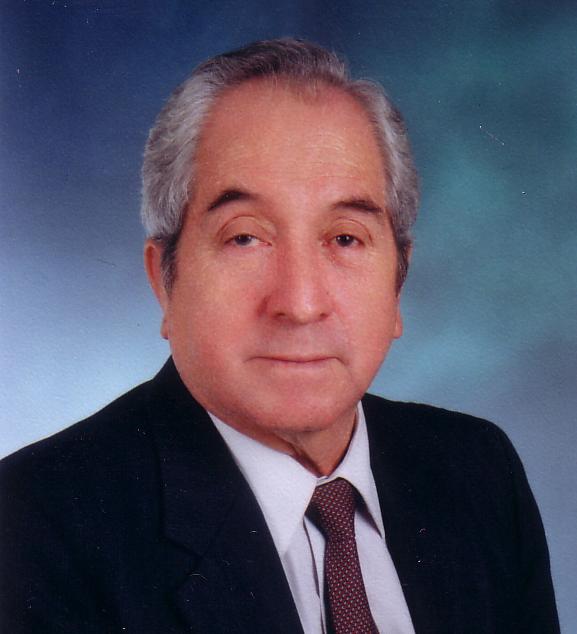 Rene-Baldivieso-