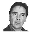 Roberto-Laserna-
