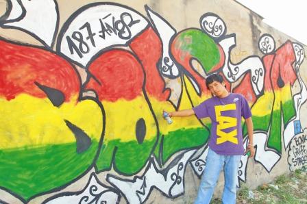 https://www.eldia.com.bo/images/galerias/1885/Graffitis_02-201208052323.JPG